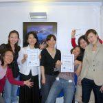 CPHの日本人学生の声をご紹介します!